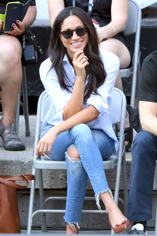 The-Everygirl-Style-Files-Meghan-Markle-21