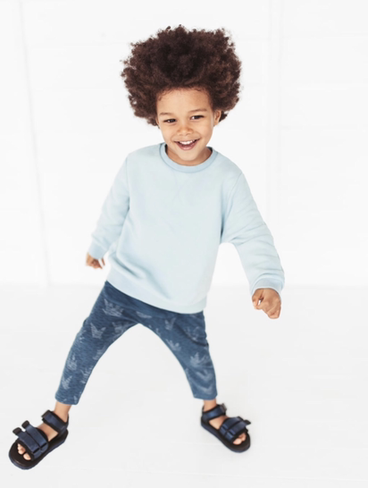 7 Brands That Actually Make Cute Clothing for Girls AND Boys